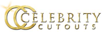 cc-logo-2015-1