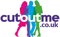 cutoutme.co.uk logo
