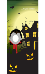 Vampire 2 Peeky